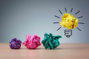 4 tipi di innovazione