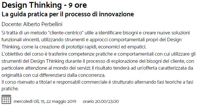corso_confcommercio_design_thinking